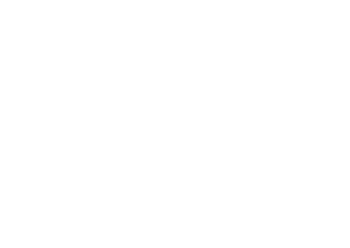 bannerbow